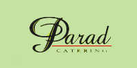 Parad Catering