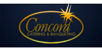 Concord-Catering