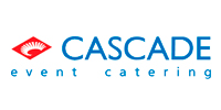 Cascade-Catering